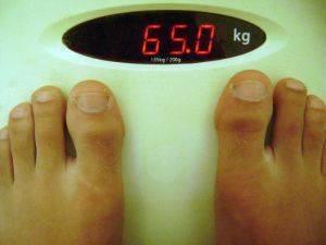 Diete de slabit ca Gates Bill să reușească în pornirea dvs
