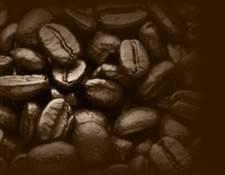 Modi di tostare il caff - Diversi tipi di caffe ...