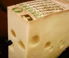 Quesos y otros alimentos ricos en triptófano