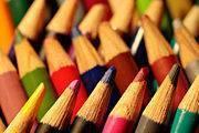 Dibujos para colorear del día del amigo