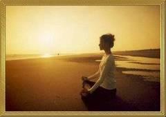 Frases de Dios para liberar tu poder personal