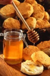Propiedades y contraindicaciones de la miel de abeja