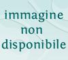 Immagine default di Innatia
